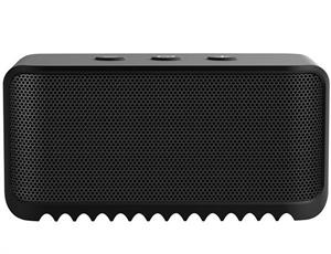 Jabra Solemate Mini Portable Bluetooth Speaker